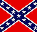 Controversy Over a Confederate Flag at the University of Rochester