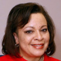 Four African Americans Appointed to New Administrative Positions