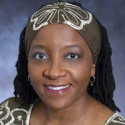 Nontombi Naomi Tutu Wins Social Justice Award