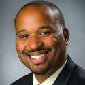 Two Black Scholars Named to Teaching Posts