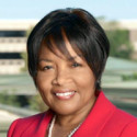 Paula Allen-Meares to Stay On as Chancellor of the University of Illinois at Chicago