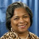 Barbara Broome Chosen as Dean of the College of Nursing at Kent State University