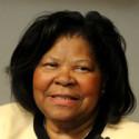 In Memoriam: Maxine Herring Parker, 1944-2013