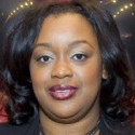 Three African Americans in New Administrative Posts in Higher Education
