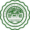 Wilberforce University Has a Lot of Work to Do to Satisfy Its Accrediting Body