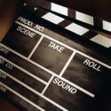 film-production-thumb