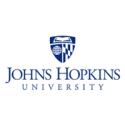 Johns Hopkins University — Open Rank Search in Political Economy, Stavros Niarchos Foundation Agora Institute
