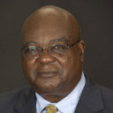 National Bar Association Names an Award to Honor a West Virginia University Administrator