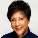 African American Entrepreneur Creates New Fellowships at Harvard