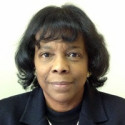 Phyllis Curtis-Tweed Takes on New Assignment in Bermuda