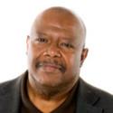 Naropa University Suspends Black Religious Studies Professor