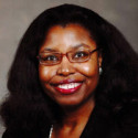 Two African Americans Named to Administative Posts