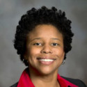Three Black Scholars in New Teaching Roles