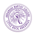 Arkansas Baptist College on the Road to Recovery