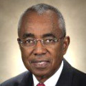 Historically Black Albany State University to Merge With Darton State College