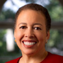 Spelman College President Earns Highest Honor From the American Psychological Association