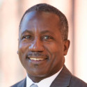 Charles D. Howell to Lead the Department of Internal Medicine at Howard University