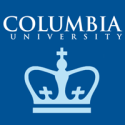 Columbia University in the City of New York — Associate Director, Case Management