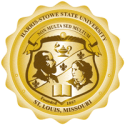 Harris-Stowe State University to Offer a Dual Degree Program in Occupational Therapy