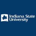 Indiana State University — Provost