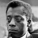 Yale University Acquires Letters of Author James Baldwin
