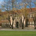 University of Kansas to Hold Classes in Historic Topeka School