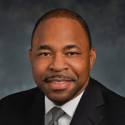Five African Americans Appointed to New Higher Education Posts