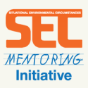 Florida HBCUs Join Up for Mentoring Program for Black Youth