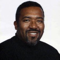 University of Kentucky Professor Honors the Tuskegee Airmen