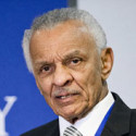 Emory University Acquires the Papers of a Civil Rights Hero