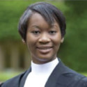 African American Teenager Is the Youngest Qualified Barrister in British History