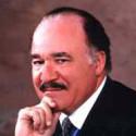 In Memoriam: Kenneth Carlton Edelin, 1939-2013