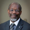 The New Dean of Graduate Education at Texas Woman's University