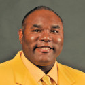 In Memoriam: Lonnie E. Duncan, 1967-2013