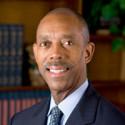 Michael Drake Awarded the University of California's Presidential Medal