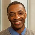 William F. Tate Named Dean of the Graduate School at Washington University
