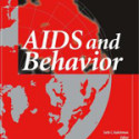 Academic Study Finds Racial Differences in How Doctors Converse With HIV Patients