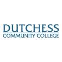 Dutchess Community College — Associate Dean of Academic Affairs