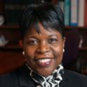 Florida A&M University Names Its Next President