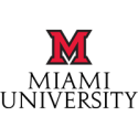 Miami University — Director of Communications and Marketing for the College of Engineering and Computing