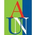 """American University of Nigeria to Open New """"Smart"""" Library"""