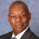 J. Preston Jones Named Dean of Business School at Nova Southeastern University