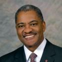 Elson Floyd to Remain as President of Washington State University Through 2021