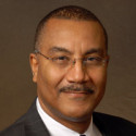 Joseph Francisco Among the Finalists for Dean of Arts and Sciences at the University of Nebraska