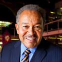 Two Black Scholars Named to Endowed Professorships