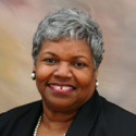 Wanda Fleming Lester to Lead the Business School at North Carolina Central University
