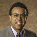Rutgers-Camden Chancellor Heading Back to Penn Law School