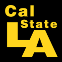 CalState Los Angeles Will Require Students to Take Courses on Race and Ethnicity