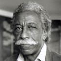 New Arts Hall at the University of Chicago Laboratory Schools to Honor Gordon Parks