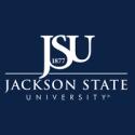 Jackson State University To Add Four Degree Programs